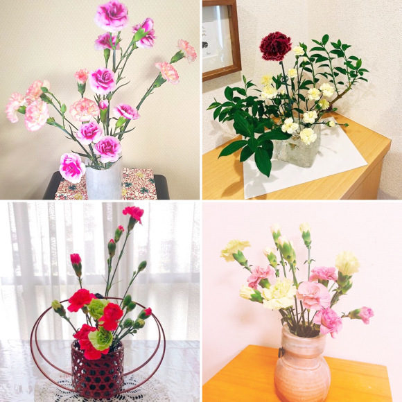 オンライン花楽♡安心安全 お花の楽しみ_c0195362_22412039.jpeg