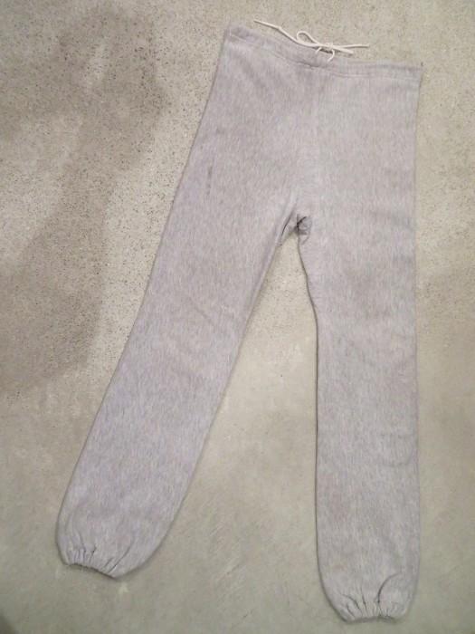 FLEA MARKET@DELIGHT CLOTHING&SUPPLY 9/19(SAT).20(SUN).21(MON).22(TUE)_e0187362_14532063.jpg