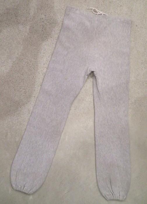 FLEA MARKET@DELIGHT CLOTHING&SUPPLY 9/19(SAT).20(SUN).21(MON).22(TUE)_e0187362_14593513.jpg