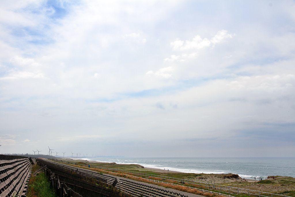 家の前浜_e0220163_10572612.jpg