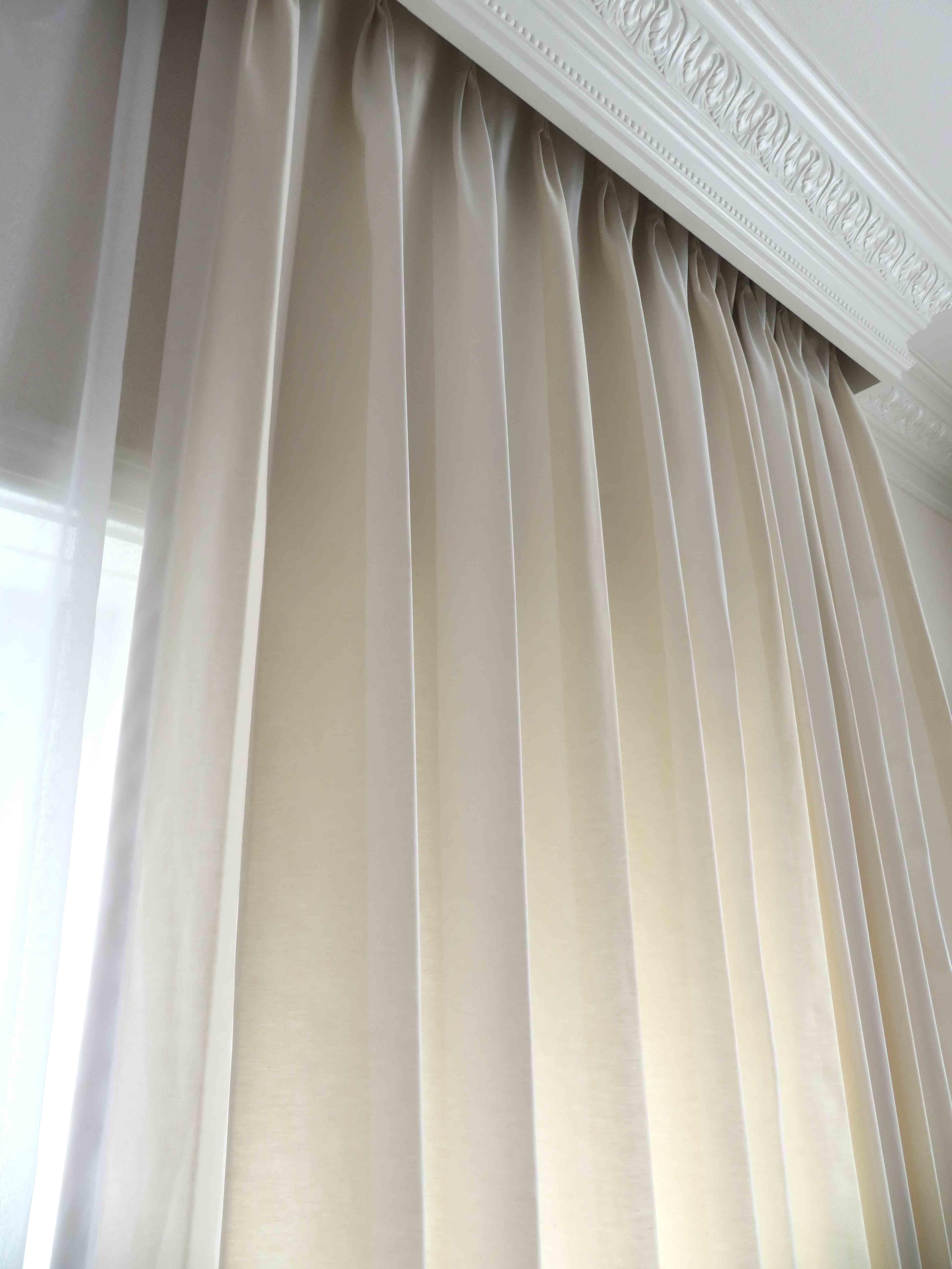 ドイツのカーテン『JAB』 モリス正規販売店のブライト_c0157866_18021034.jpg