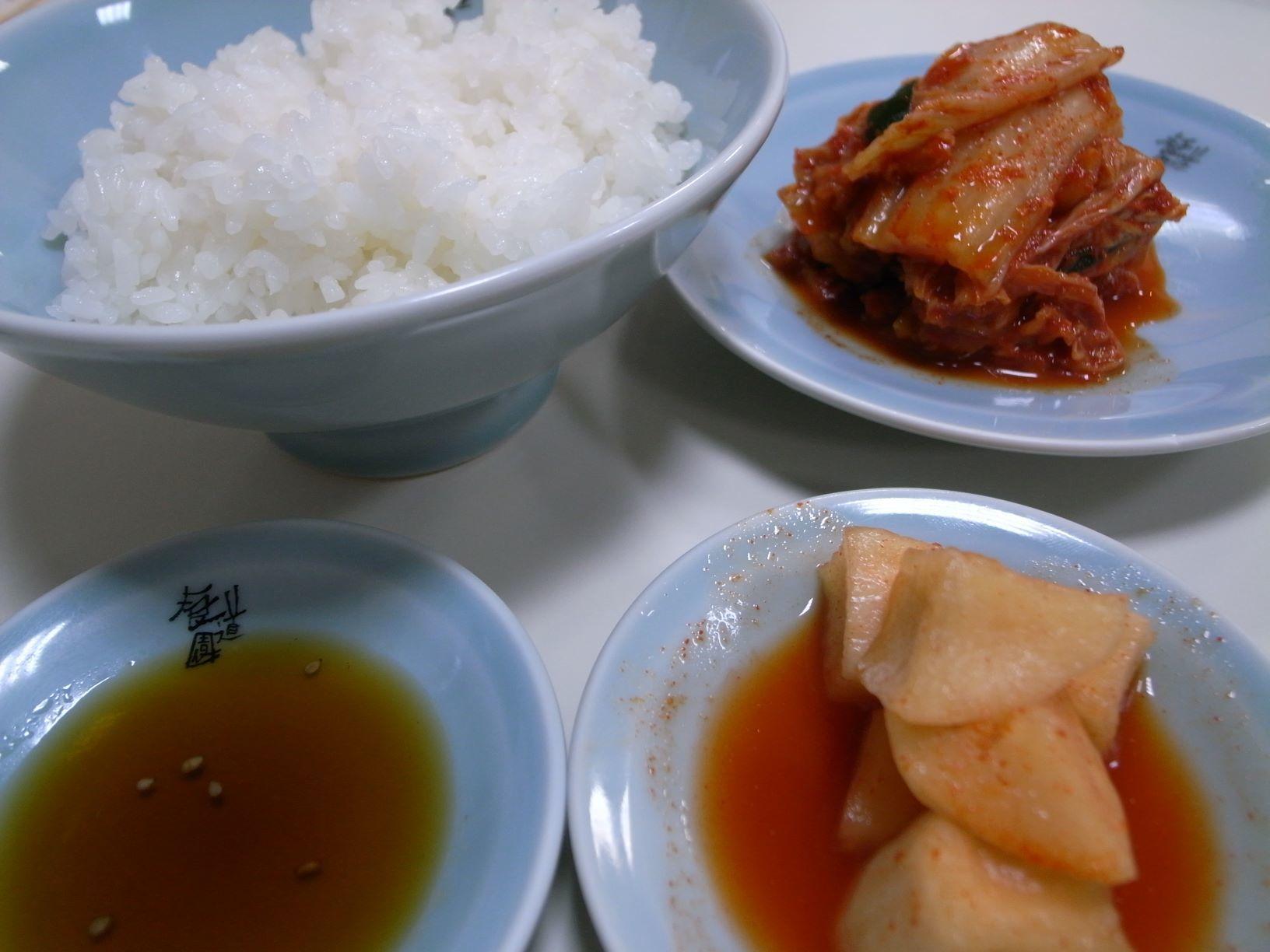 エア外食(盛岡冷麺)_d0389370_19194704.jpg