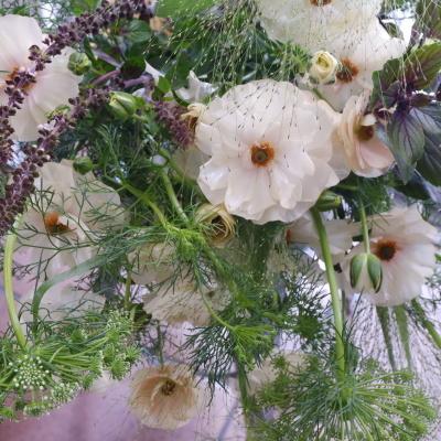 オークリーフ(第3回ご自宅用切り花の予約販売につきまして)_f0049672_15074691.jpg