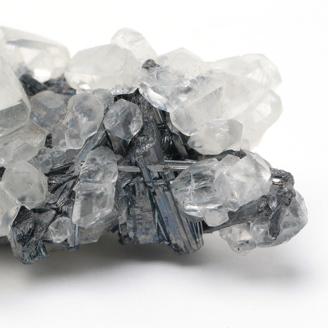 スティブナイトwithカルサイト原石 チャイナ産と梅山ごぼうクッキング_d0303974_16261607.jpg