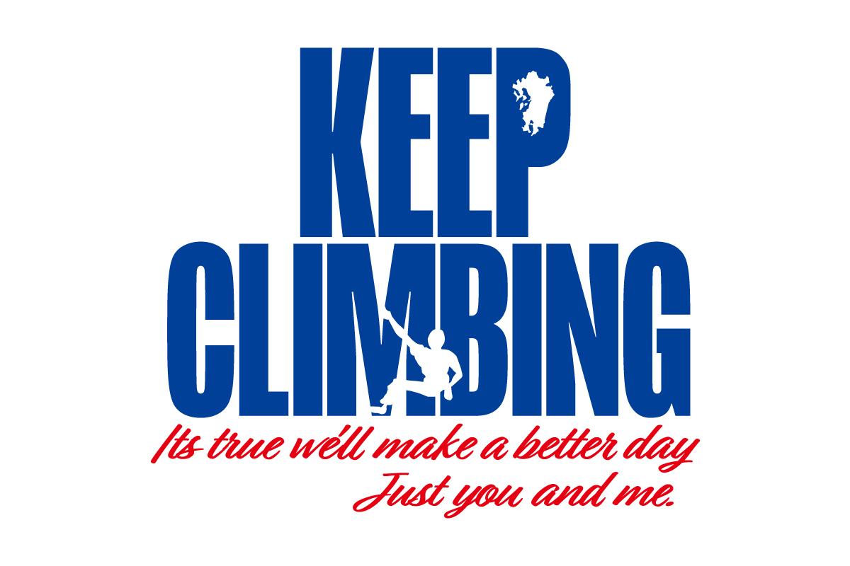 【KEEP CLIMBING】九州のクライミングジム存続の為に少しお時間をください。_d0246875_11043263.jpg