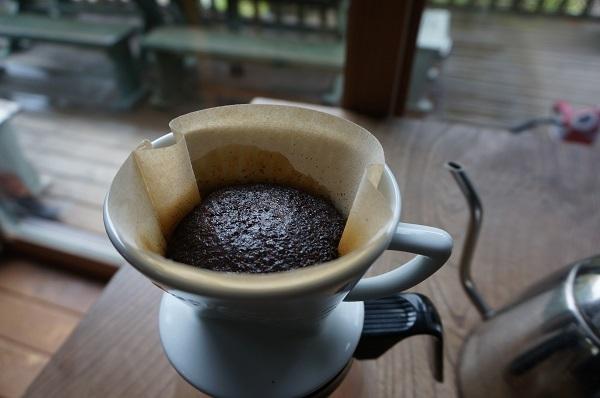 コーヒー焙煎_e0365880_21233317.jpg