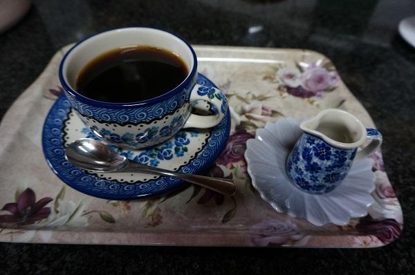 コーヒー焙煎_e0365880_21234656.jpg