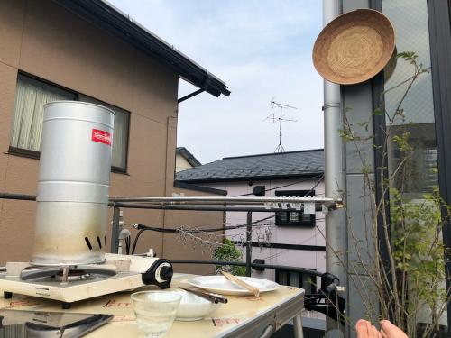 薫製_f0018889_16291449.jpg