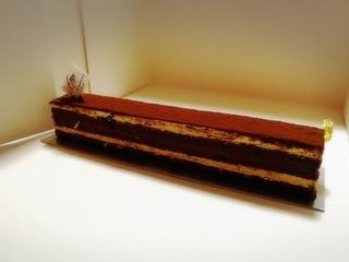 オリジナリティ溢れるフォルムにシンプルで洗練された味☆「Gilles Marchal Paris」_f0391490_16260443.jpg