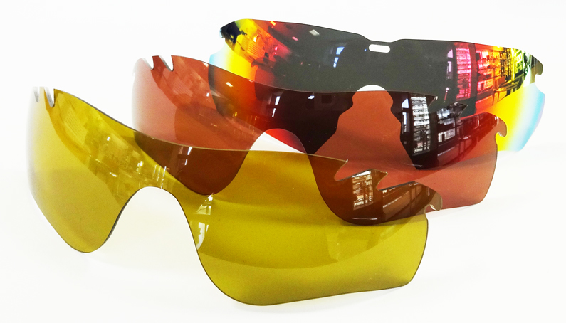 GOODMAN(グッドマン)OAKLEY RADARLOCK&JAWBREAKER・ESS CROSSBOW用新偏光レンズ発売開始!_c0003493_09273908.jpg