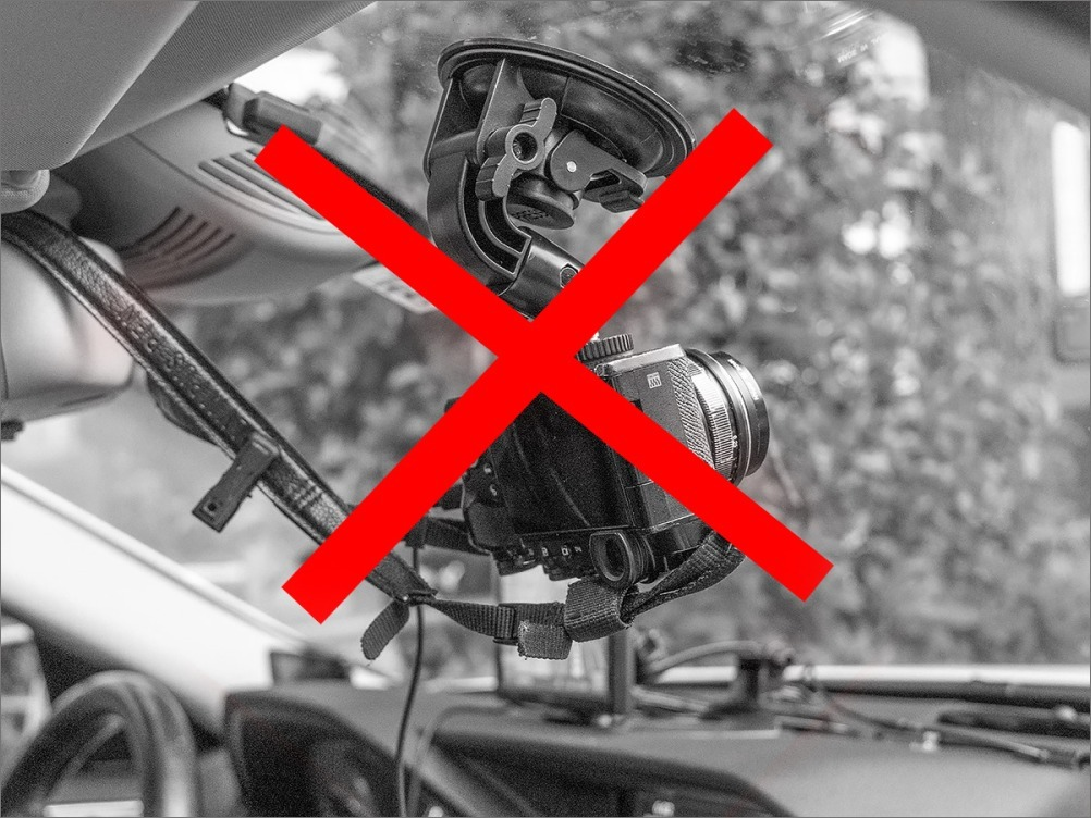 道路交通法違反でした。 緊急事態宣言 27  5月4日(月・祝) 6901 _b0069507_21132345.jpg