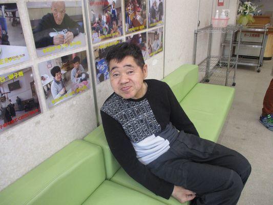 4/29 日中活動_a0154110_13280702.jpg