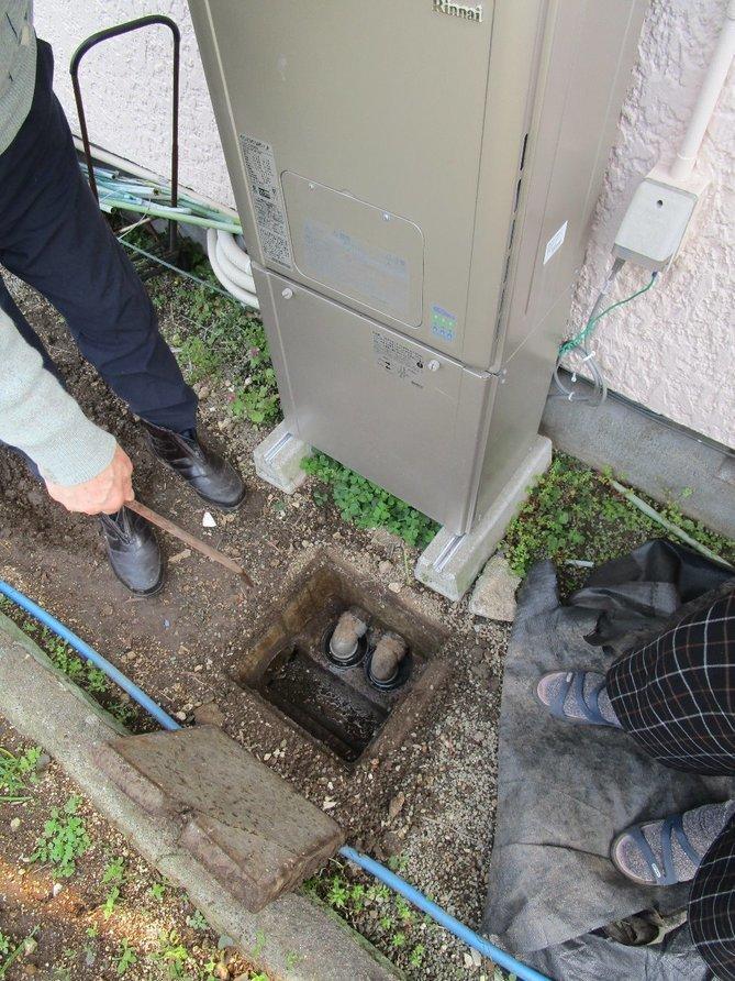 排水マス交換工事_d0358411_10361174.jpeg