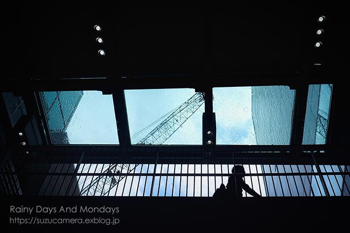 Rainy Days And Mondays_f0100215_22371831.jpg