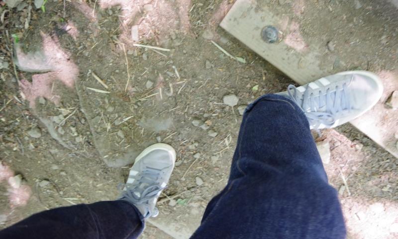 サッポロ藻岩山!_a0165316_23552794.jpg