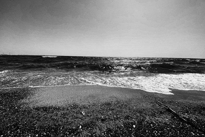稲毛の浜_f0067724_04483468.jpg