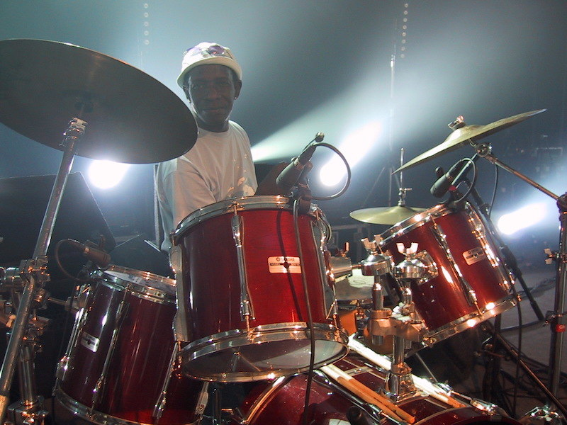 Tony Allen (Angouleme 2003/06/08) Part 2_d0010432_15273214.jpg