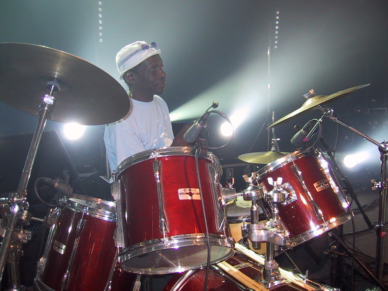 Tony Allen (Angouleme 2003/06/08) Part 2_d0010432_15275581.jpg