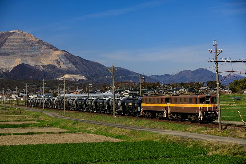 初めての三岐鉄道_f0155048_23144673.jpg