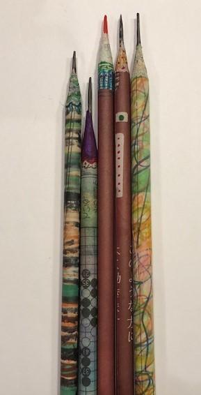 鉛筆を作ってみる_e0072461_22311531.jpg