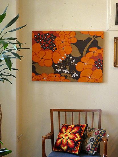Vintage fabric panel_c0139773_15221499.jpg