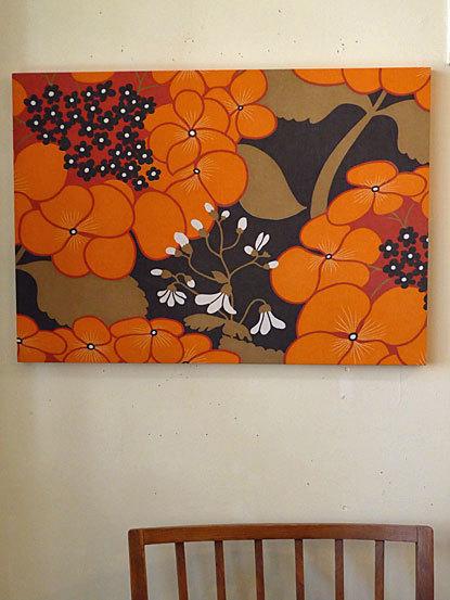 Vintage fabric panel_c0139773_15222456.jpg