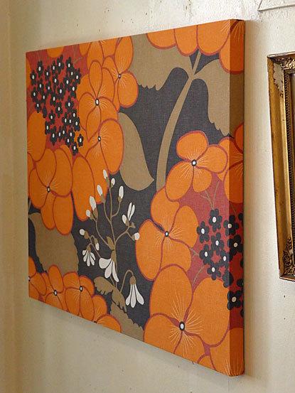 Vintage fabric panel_c0139773_15223693.jpg
