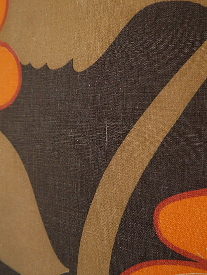 Vintage fabric panel_c0139773_15224621.jpg