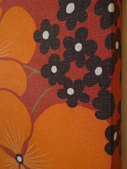Vintage fabric panel_c0139773_15225674.jpg