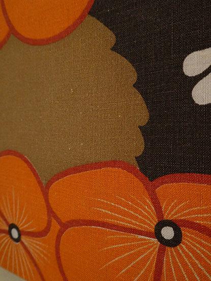 Vintage fabric panel_c0139773_15230951.jpg