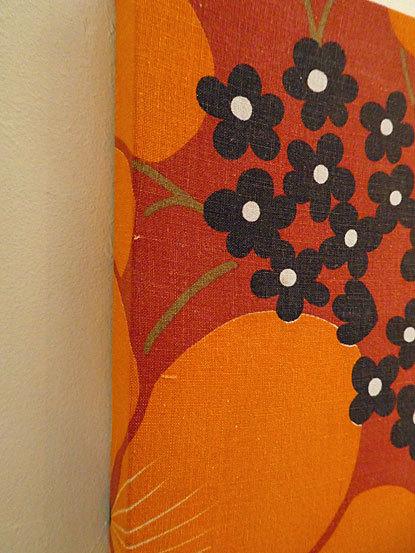 Vintage fabric panel_c0139773_15232084.jpg