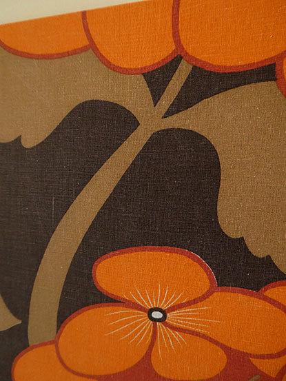 Vintage fabric panel_c0139773_15233192.jpg