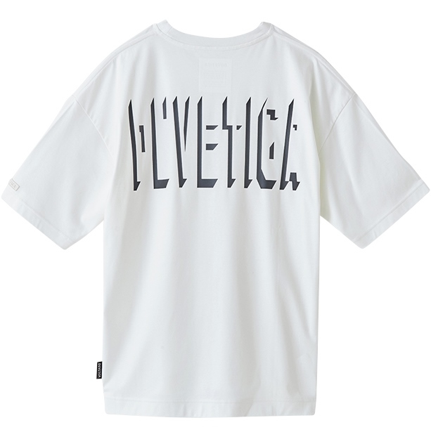 DUVETICA  NEW  Limited S/S TEE_d0152280_07050398.jpg