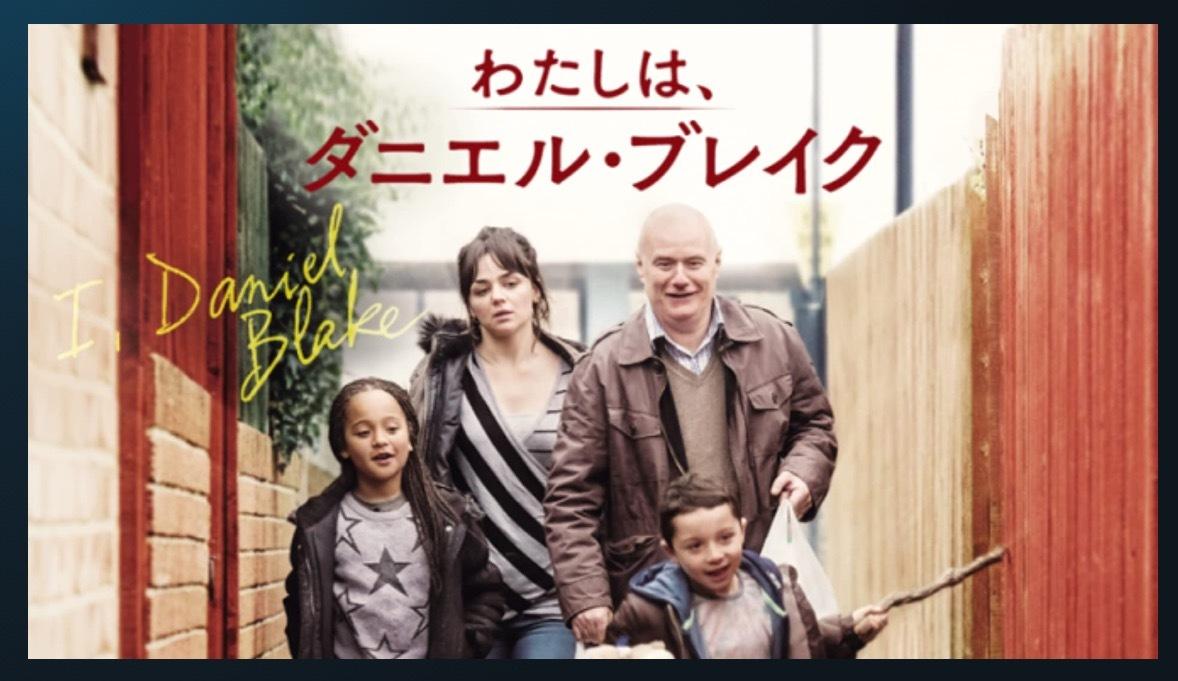 私は 親父っちぃ〜 orz ヽ(´o`;_f0039487_16385057.png