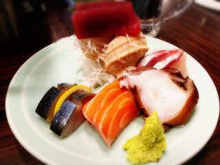 自家製チーズと酒盗が美味しい!「忠助 海浜幕張店」_f0391490_18282631.jpg