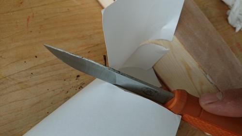 自粛時に励んでみたいこと:ナイフ研ぎ。_d0198793_13551197.jpg