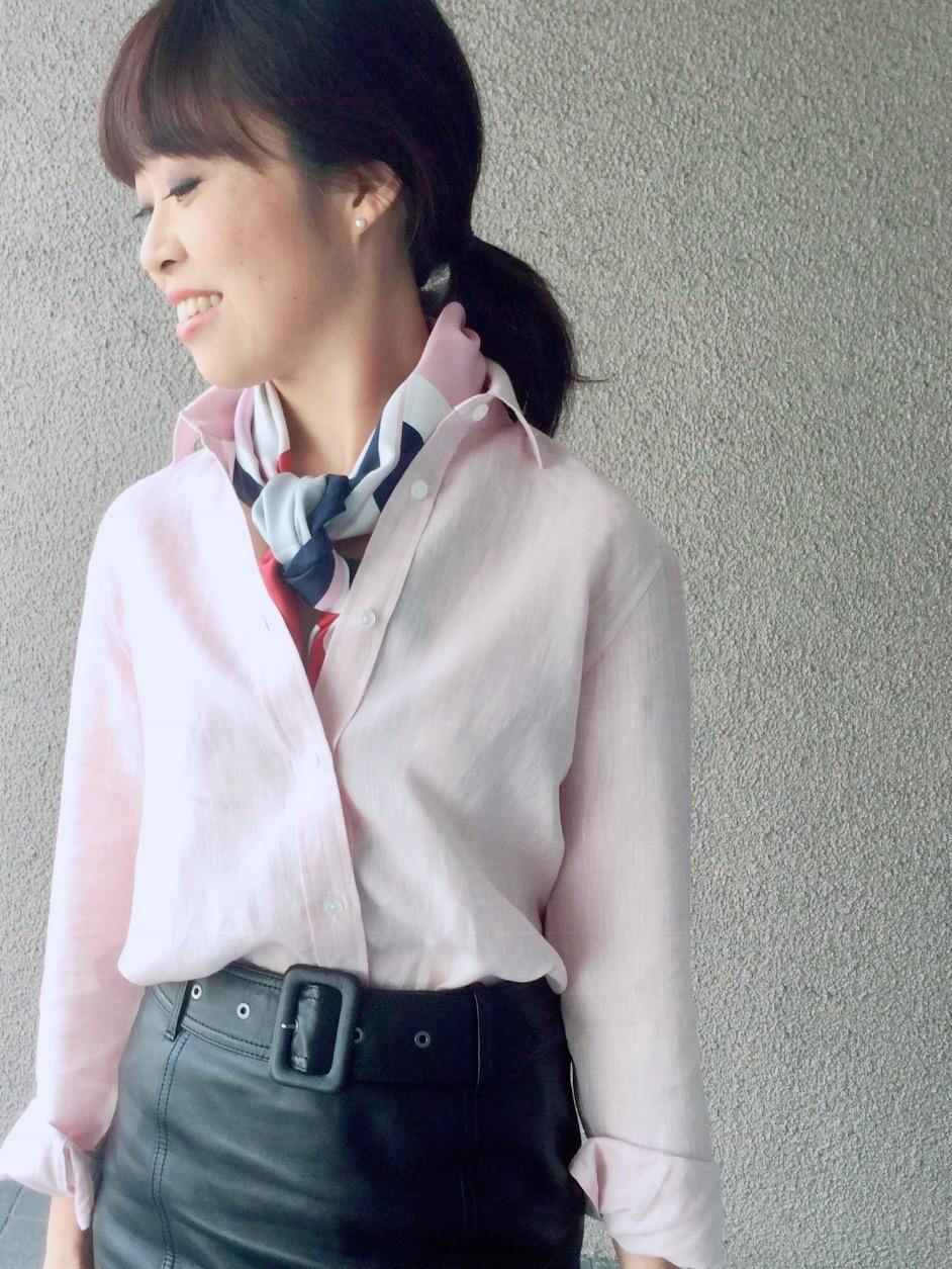 Pinkっていくつになっても好き♡_b0210699_00230591.jpeg