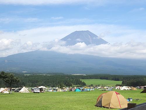 バーチャル・キャンプ_c0137404_10355554.jpg