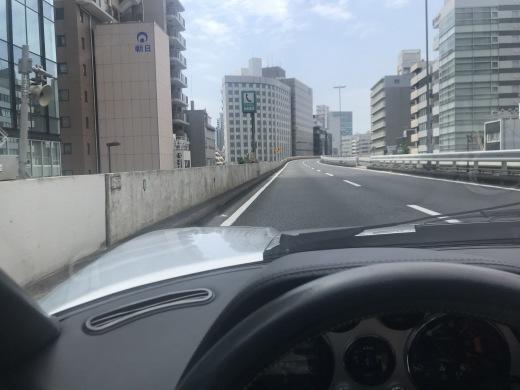 Stay in Tokyo_a0129711_15121290.jpg