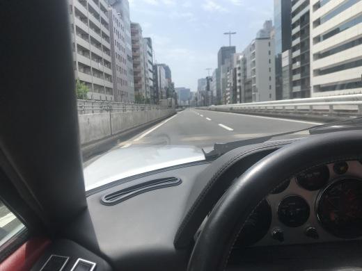 Stay in Tokyo_a0129711_15130227.jpg