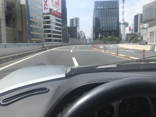 Stay in Tokyo_a0129711_15141158.jpg