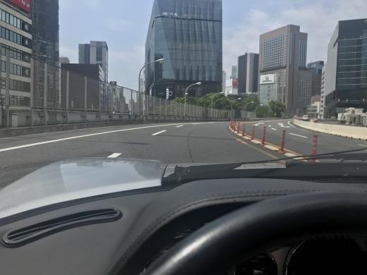 Stay in Tokyo_a0129711_15142339.jpg