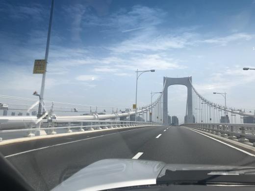 Stay in Tokyo_a0129711_15143946.jpg