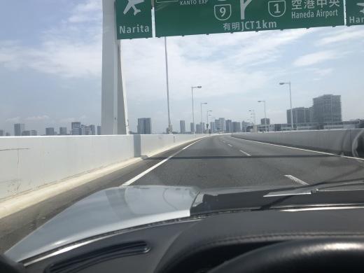 Stay in Tokyo_a0129711_15150560.jpg