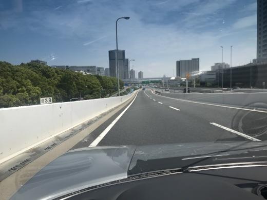 Stay in Tokyo_a0129711_15153517.jpg
