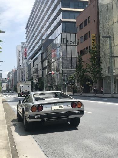 Stay in Tokyo_a0129711_15161985.jpg