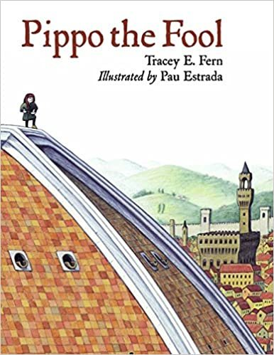 『Pippo  the  Fool』を読む_b0074416_14392658.jpg