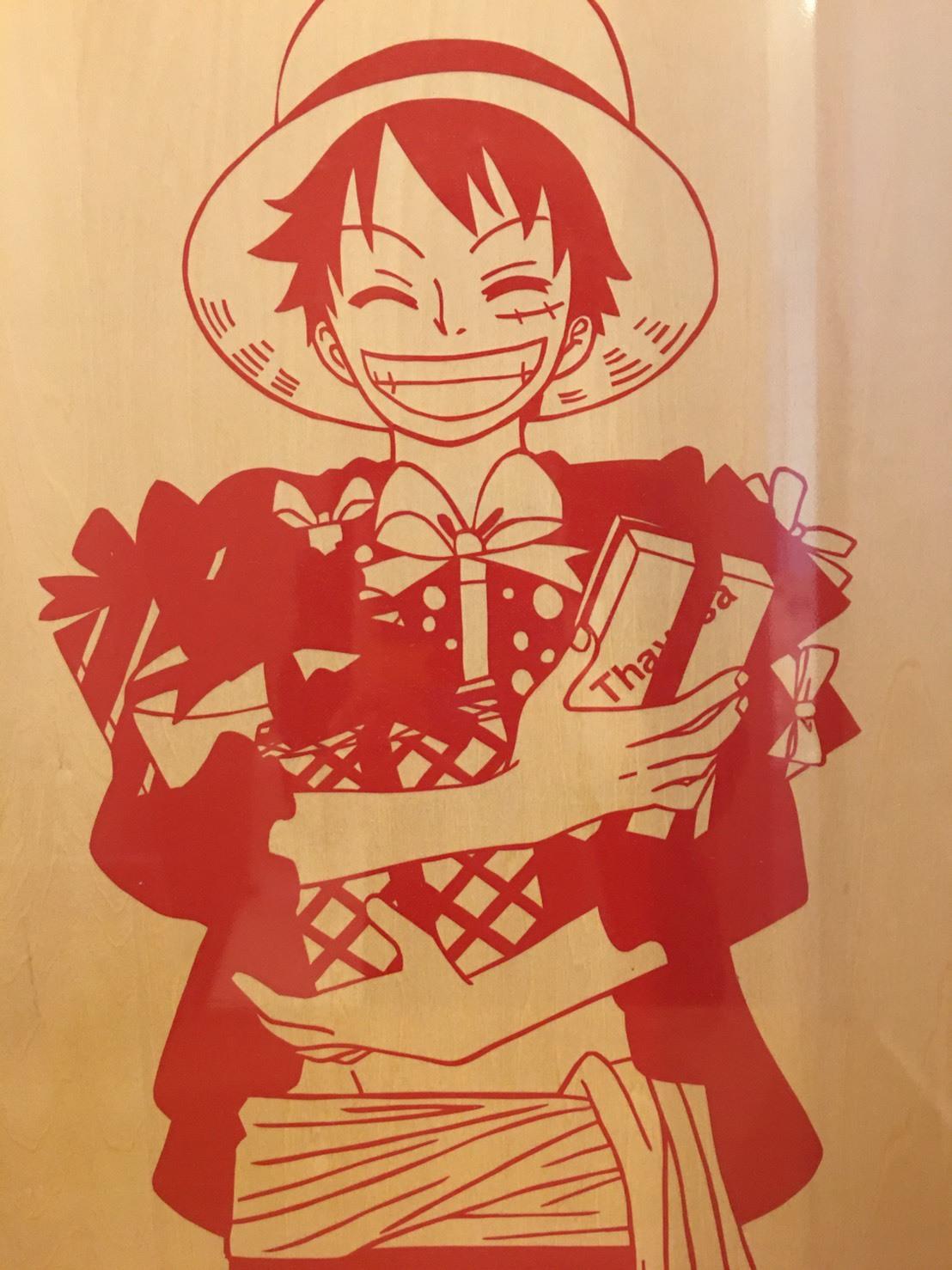 亀有ミカさんと お祝い_a0163623_12322300.jpg