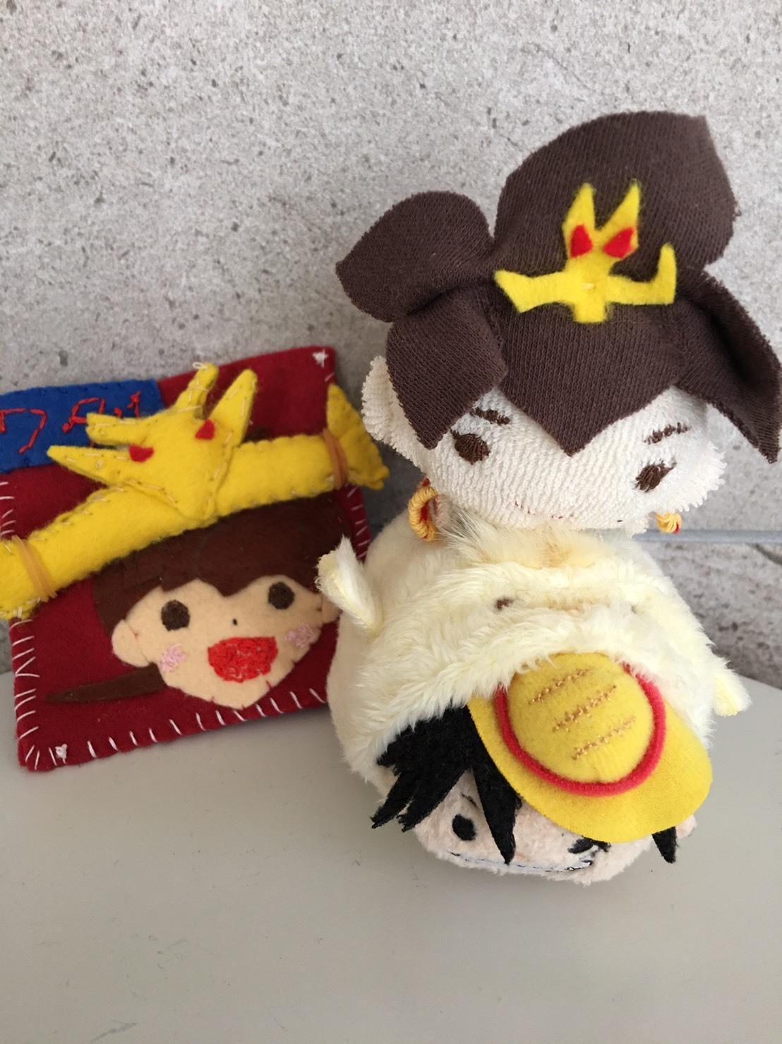 亀有ミカさんと お祝い_a0163623_12353869.jpg