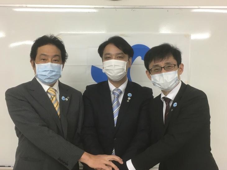 笠岡YEG 通常総会②_e0264823_21522253.jpg